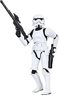 Best 1 48 star wars figures Reviews