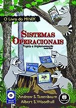 Sistemas Operacionais (Portuguese Edition)