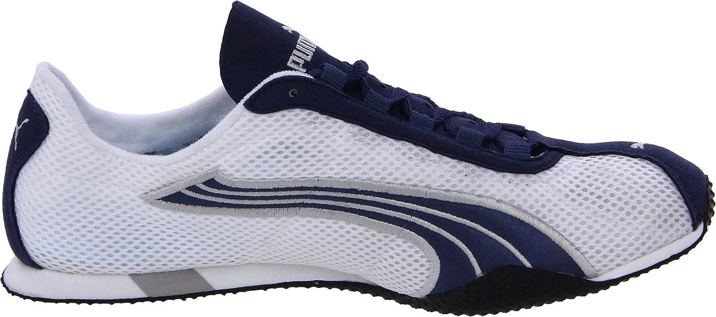 Amazon.com | PUMA H-Street 2011 Cross-Training Shoe | Fitness ...