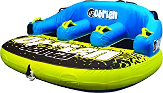 O'Brien Barca 3 Person Inflatable