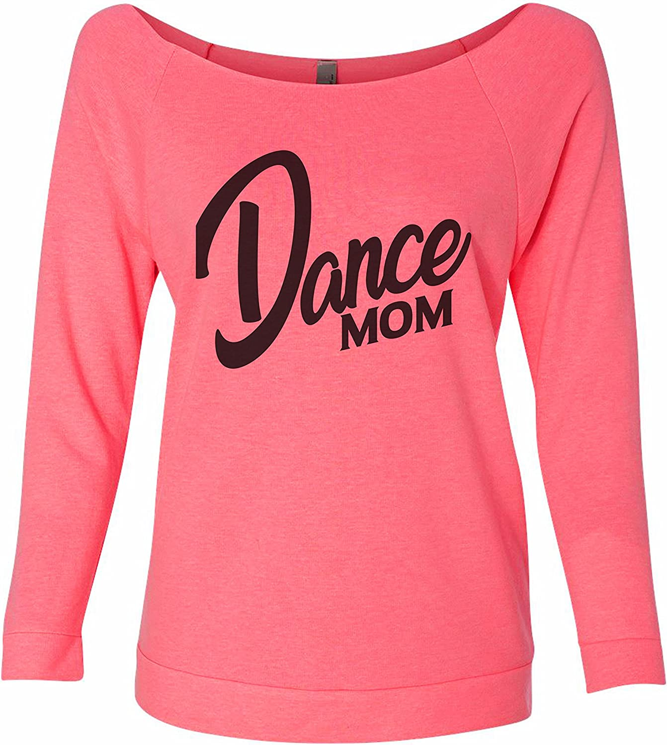 Online limited product Cute Dance and Gymnastics Royaltee High quality new Mom Shi Sweatshirts