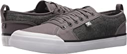 Evan Smith Hi TX SE