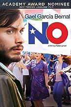 Best victoria 2013 movie online Reviews