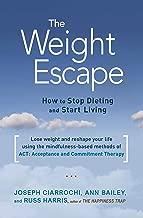 Best weight escape book Reviews