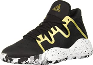 Best boys basketball shoes Reviews