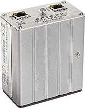 Opto 22 SNAP PAC EB2 Ethernet Digital