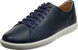 حذاء رياضي رجالي من Cole Haan GRAND CROSSCOURT