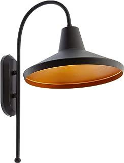 Modelight MDL.3647 Tara Aplik Siyah