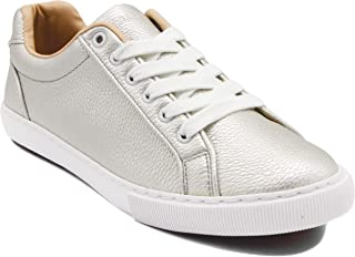 Nautica Steam Women Fashion Sneaker Casual Shoes...