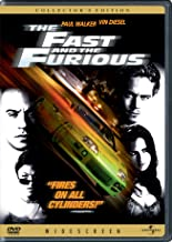 Best fast and furious 5 director Reviews