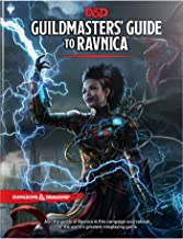 Best d&d guilds of ravnica Reviews