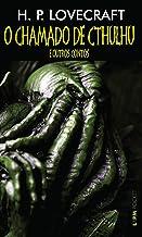 O chamado de Cthulhu e outros contos (Portuguese Edition)