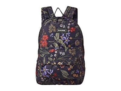 Dakine 365 Pack Backpack 21L (Botanics Pet) Backpack Bags