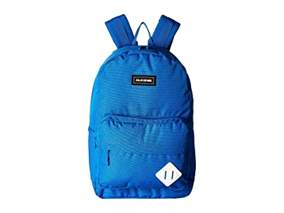 Dakine 365 Pack Backpack 30L (Cobalt Blue) Backpack Bags