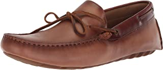 Men's Wyatt Slip-on Loafer