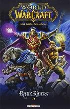 World of Warcraft - Dark Riders Tome 1