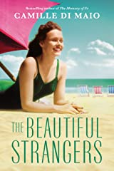 The Beautiful Strangers Kindle Edition