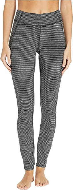Debug Trail Tights