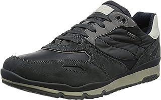 7054debc Amazon.es: geox amphibiox: Zapatos y complementos