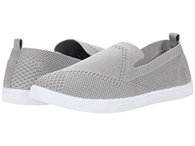 MIA Ramsey (Light Gray) Women