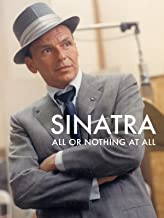 Best watch frank sinatra documentary Reviews