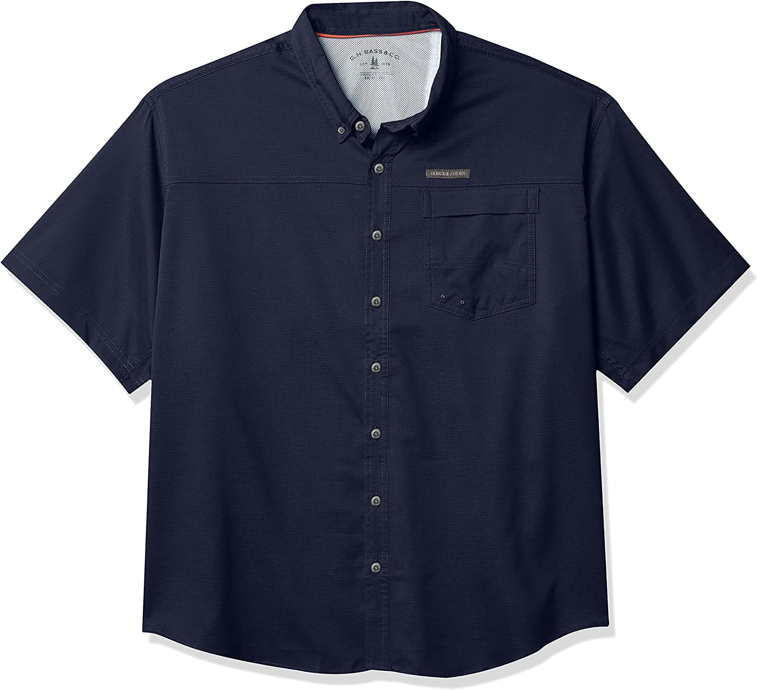 G.H. Bass Co. Men's Spring Selling rankings new work Big and Short Tall Sle Explorer