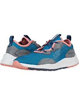 Columbia Sneakers \u0026 Athletic Shoes | 6pm