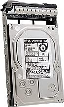 DELL ENTERPRISE CLASS 4TB 7.2K RPM SAS 3.5