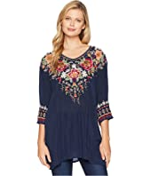 Shaylee Blouse