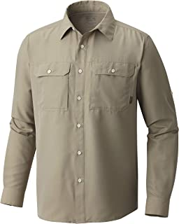 Best mountain hardwear shirt jacket Reviews