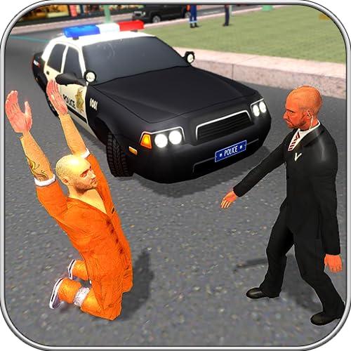 Ladrões de carros de polícia perseguir 2018 3D grátis: cidade vice san Miami ladrão crime máfia gangues de mundo prender caminhão trem arma cavalo escape de prisão de cadeia de fuga avião de ônibus Para crianças assassinato Caso patrulha peculiaridad