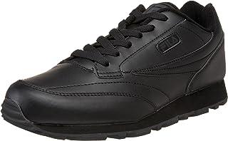Fila Men's Classico Sneaker