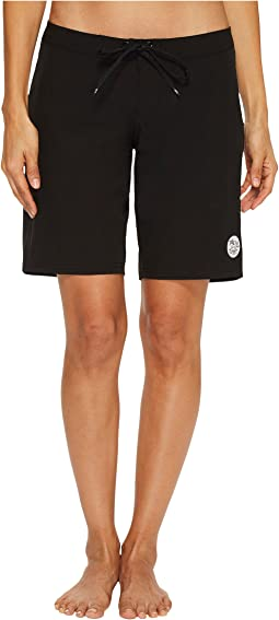 Smoothies Harbor Vapor Boardshorts