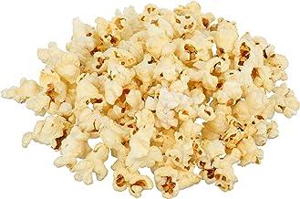 Popcorn Indiana Kettle Corn, 7 oz