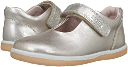 Bobux Kids - I-Walk Classic Delight (Toddler)