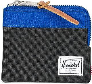 Herschel Supply Co. Men's Johnny Wallet