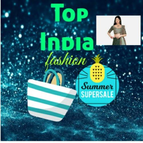 Top India fashion