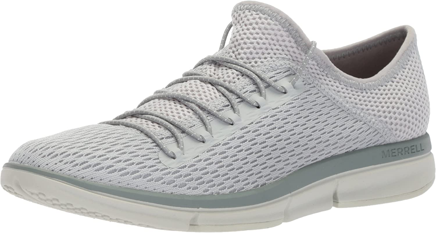 Merrell Womens Zoe Sojourn Lace E-Mesh Q2 shoes