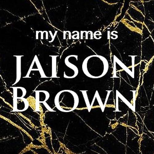Batidora by Jaison Brown on Amazon Music - Amazon.com