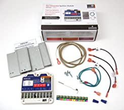 White-Rodgers 50D50-801 White Rodgers Ignition Module for Lexnnox 30W33