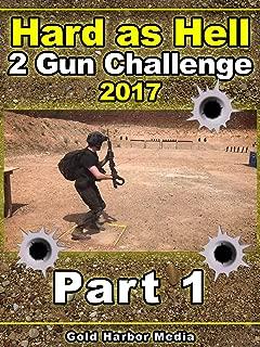 2017 spy gear