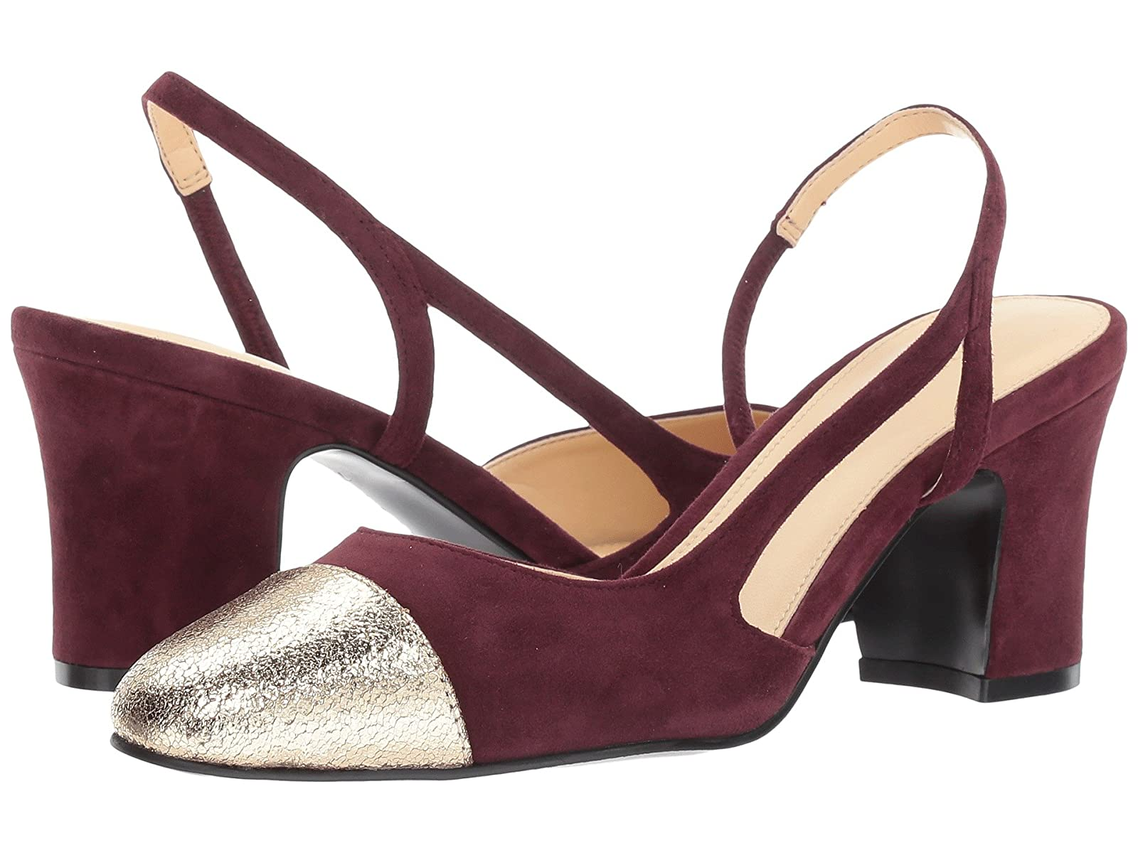 Ivanka Trump LiahCheap and distinctive eye-catching shoes