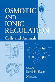 Best osmotic and ionic regulation Reviews