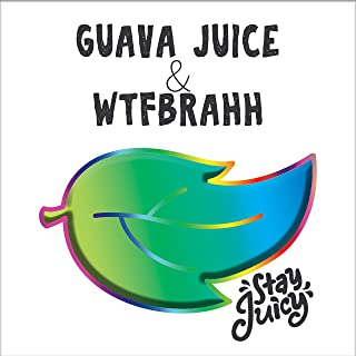 Best stay juicy guava juice Reviews
