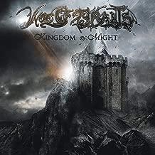 Kingdom Of Might