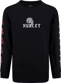 Best rose shirt design Reviews