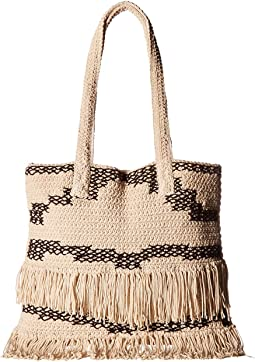 Billabong - Beach Comber Tote
