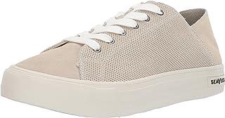 SeaVees Womens W087C18SSS Sausalito Sneaker