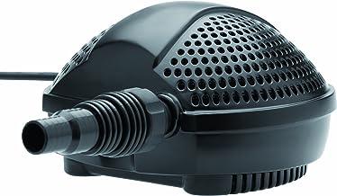 Pontec PondoMax Eco 1500 50851 Filter- en beeklooppomp   filterpomp   pomp   vijverpomp