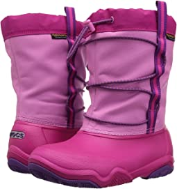Swiftwater Waterproof Boot (Toddler/Little Kid)